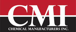CMI Chemical Manufacturers Inc.